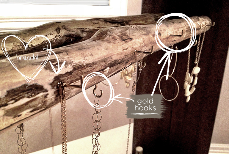 Branch-Jewelry-Mirror-03