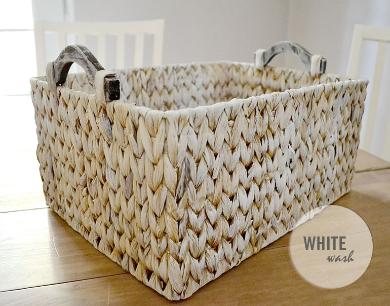 WhiteWashBasket-02