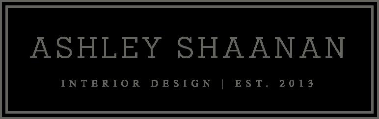 as-logo-grey
